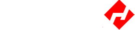 logo-zbidex